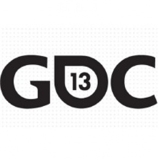 Mobile Game Conference