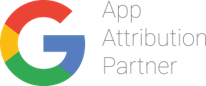 http://google.com/adwords/appcampaigns/attribution