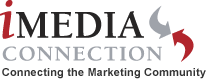 imediaconnection-logo
