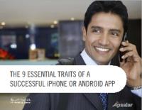 9 Essential Traits