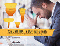 You call that a buying funnel2