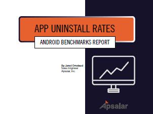 124 Uninstall Benchmarks Cover