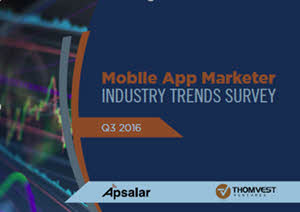 138-Mobile-Marketer-Survey-Cover