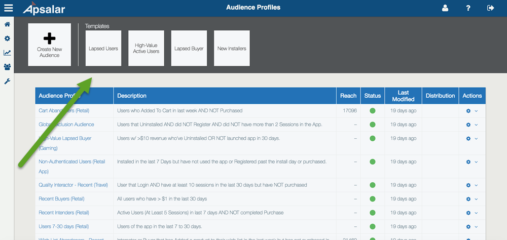 apsalar-audiences-templates-2